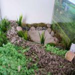 DIY Hamster Sand Bath